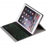 Para Apple IPad Pro 10.5 Pulgadas (IPad No Incluido) (Negro)