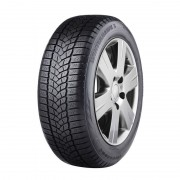Firestone WINTERHAWK 3 215/50 R17 95V XL