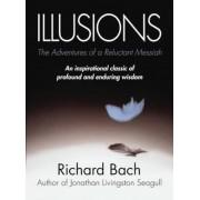 Illusions, Paperback