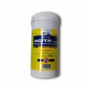 Insecticida Agita 10% WG 250 gr