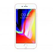 Apple iPhone 8, 64 GB, Gold
