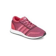 ca7729c696 Ár összehasonlítások a Adidas Originals Los Angeles női cipő, Adidas ...