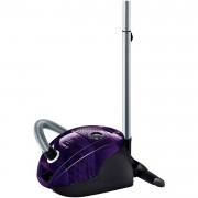 Aspirator Bosch BSGL3B2108 GL-30 Bag&Bagless, 700W, Energie B, 4 l, Dark lilac translucent