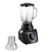 Blender SilentMixx Noir 700W MMB43G2B Bosch