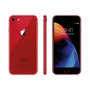 Apple iPhone 8 64GB Red Special Edition (на изплащане), (безплатна доставка)