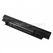 Baterie Laptop Asus A41N1421 14.4V