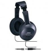 JVC Ha-G101 Jvc Cuffia Stereo Leggera 3 Metri Di Cavo Per Tv