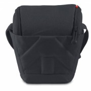 Toc foto Manfrotto VIVACE 30 HOLSTER BLK