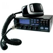 CB rádió Midland ALAN 48 B Plus (922194)