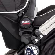 BabyJogger Adapter Baby Jogger City Mini - Britax B-Safe