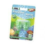 Difuzor acvariu JBL Prosilent Aeras Micro S2