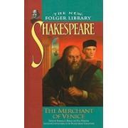 The Merchant of Venice/William Shakespeare