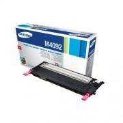 Samsung CLT-M4092S/ELS - Samsung magenta toner 1.000 sidor