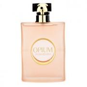 Opium Vapeurs De Parfum Eau De Toilette Legere Spray 75ml/2.5oz Opium Vapeurs De Parfum Eau De Toilette Legere Spray