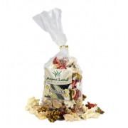 Potpourri vanilla, punga de 40 gr. Aroma Land