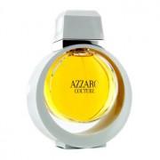 Azzaro Couture Eau De Parfum Spray Recargable 75ml/2.5oz