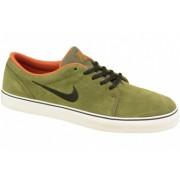 Nike Satire 536404-208