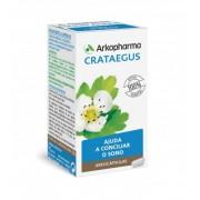 Arkocápsulas Crataegus 45Cáps.