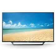 Sony KDL-48W650D Smart TV 48