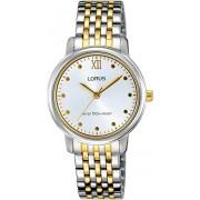 Lorus Analogové hodinky RG221LX9