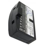 Sennheiser TR 820 battery (60 mAh)