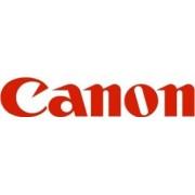 Accesorii printing CANON CF4766B004AA