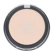 Dermacol Compact Powder cipria compatta 8 g tonalità 01