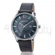 Дамски часовник Breil TW1564