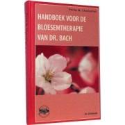 Bach Handboek voor de bloesemtherapie