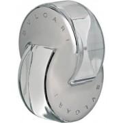 Bulgari Omnia Crystalline Eau De Toilette 65 Ml Spray-Tester (783320926563)