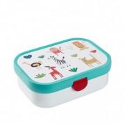 Mepal Lunchbox Dieren Vrienden