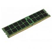Memoria RAM Kingston DDR4, 2133MHz, 16GB, ECC, CL15, para Lenovo