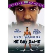 He Got Game [DVD] [1998]
