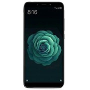 Xiaomi Mi A2 - 64GB - Zwart