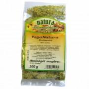 Natura VegaNatura ételízesítő, 250 g