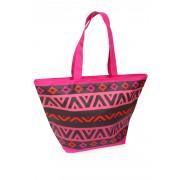 Плажна чанта Ethnique