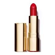 Joli rouge velvet batom 742v - joli rouge 3,5g - Clarins