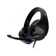 KINGSTON HX-HSCSS-BK/EM Cloud Stinger Gaming HyperX slušalice sa mikrofonom (PS4)
