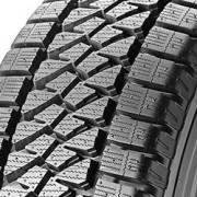 Bridgestone Blizzak W810 ( 205/75 R16C 110/108R 8PR )