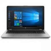 Лаптоп HP 250 G6 Intel Core i3-6006U (2 GHz, 3 MB cache, 2 cores) 15.6 FHD AG LED Intel HD Graphics 4 GB DDR4-2133 SDRAM, 500 GB, 1WY51EA