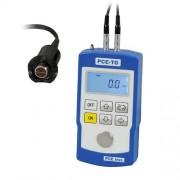 PCE Instruments Espesímetro PCE-TG 100