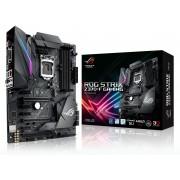 Matična ploča Asus LGA1151 Strix Z370-F GAMING DDR4/SATA3/GLAN/7.1/USB 3.1