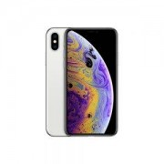 Apple Restaurerad iPhone XS - 64GB - Silver
