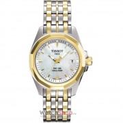Tissot T-Sport PRC100 T008.010.22.111.00 T008.010.22.111.00