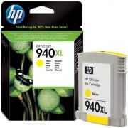 Toner - kertridž HP C4909a žuti / HP OfficeJet Pro 8000/8500A