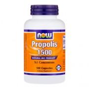 PROPOLIS 1500mg 100 Capsules