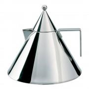 Il Conico Vattenkokare 2 L, Rostfritt stål