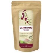 Camu Camu powder (100 gr.)
