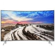 Samsung 55MU7500 55 inches(139.7 cm) UHD LED TV With 1 Year Warranty