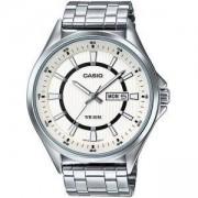Мъжки часовник CASIO Collection MTP-E108D-7A